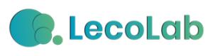 LecoLab Logo